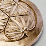 銅合金鋳物製品