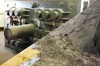 砂型・金型鋳造のメリット