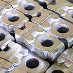 アルミ鋳物製品